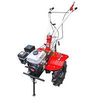 Сельскохозяйственная машина МБ-13000-12 Ресанта