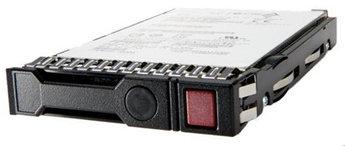 Накопитель SSD HPE P06198-B21 1.92TB SATA 6G Read Intensive SFF(2.5in)SC 3yr Wty Digitally Signed