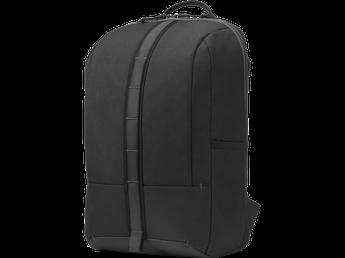 Городской рюкзак HP 5EE91AA, черный