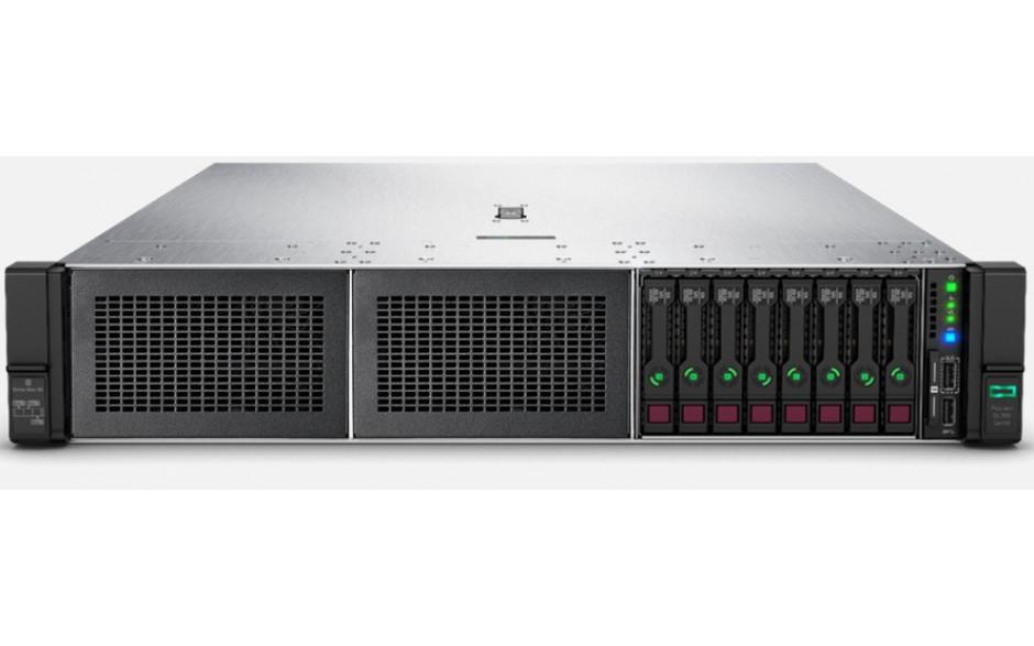 Сервер HP Enterprise DL380 Gen10 (P20174-B21)