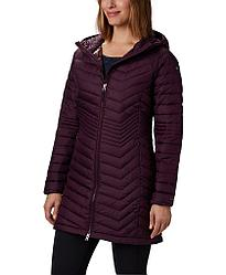 Columbia Женская куртка - Е2
