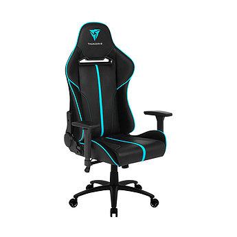 Игровое компьютерное кресло ThunderX3 BC5 BC