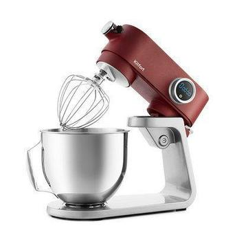Кухонная машина Kitfort KT-1391-1