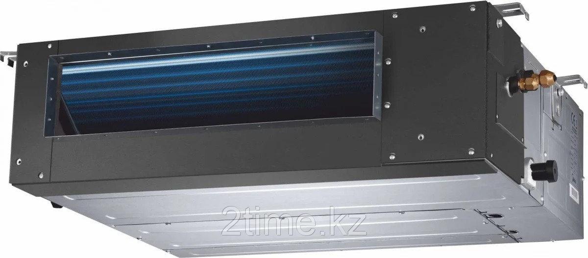 Канальный кондиционер Almacom AMD-60HМ, до 180 кв.м