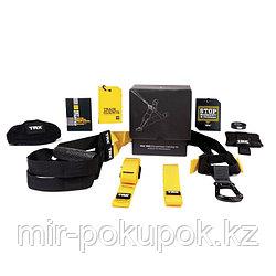 Тренажер-петли TRX Pro P3