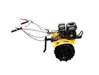 Сельскохозяйственная машина HUTER МК-7000M-10