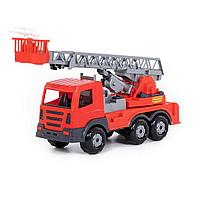 Пожарная машина Престиж