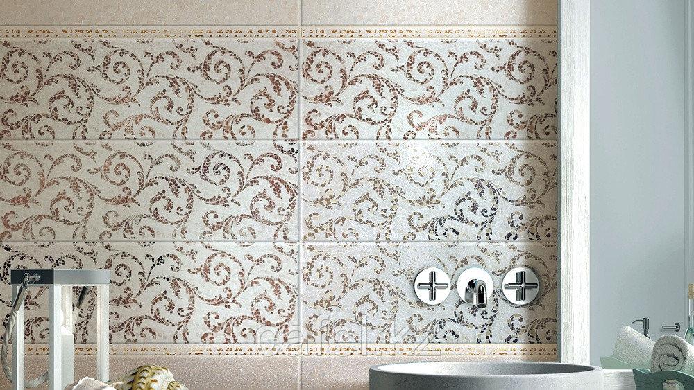 Кафель | Плитка настенная 20х60 Риф | Rif