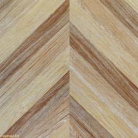 Плитка из керамогранита MF 62208 (600х600)