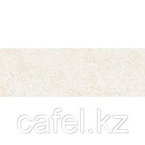 Кафель | Плитка настенная 20х60 Риф | Rif светлый