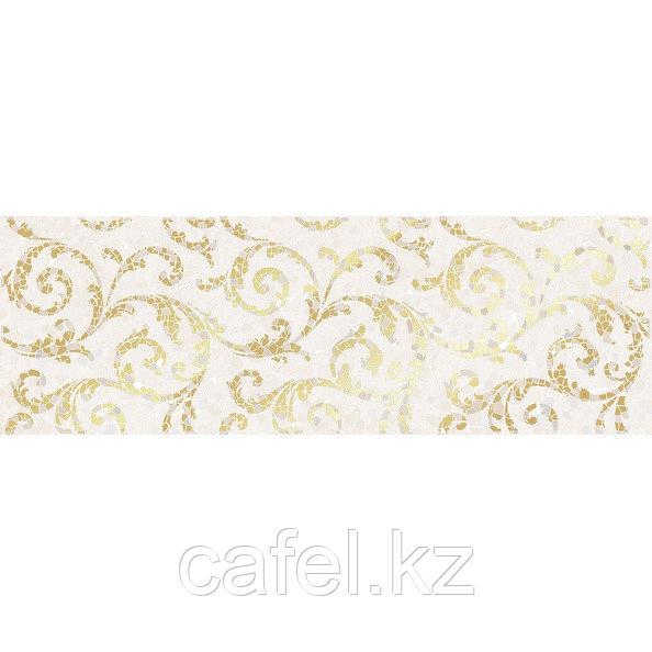 Кафель | Плитка настенная 20х60 Риф | Rif декор