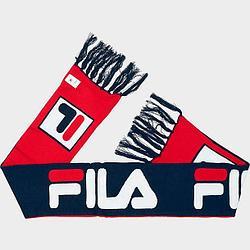 Fila Шарф - Е2