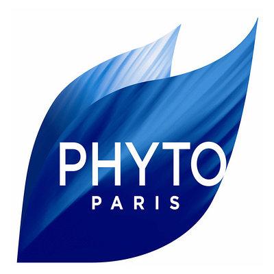 Продукция PHYTO PARIS