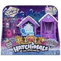 """Хетчималс Игровой набор """"Ледяной Салон"""" Hatchimals"""