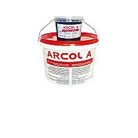 Герметик Arcol A+B