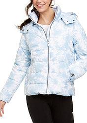 Calvin Klein Куртка - Е2