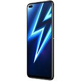 Смартфон Realme 6 Pro (8+128), Blue, фото 2