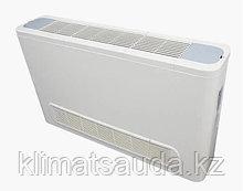Напольно-потолочные фанкойлы MDV: MDKH4-300