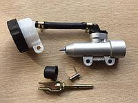 Главный тормозной цилиндр в сборе CF Moto OEM 9010-080400