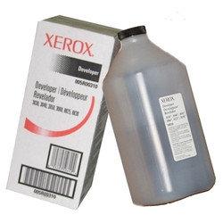 Девелопер Xerox 5R00310