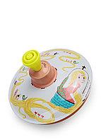 Happy Baby 331852, Юла «YOLA» (принцесса ) -