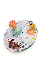 Happy Baby 331852, Юла «YOLA» (цирк ) -