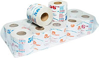 Туалетная бумага (56М)