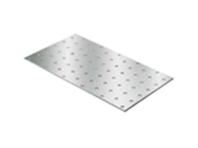 Пластина соединительная PS-40х80 (50шт)