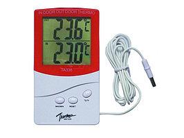TA 338 Цифровой термометр с датчиком