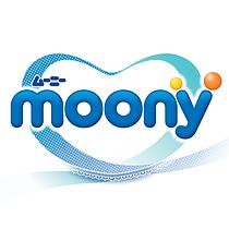MOONY (Муни)