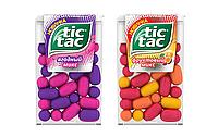Драже Tic Tac 16гр