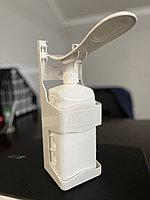 Дозатор локтевой (с флаконом)