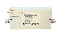 Аккумулятор LED UNIVER EMERGEN KIT 6W-50W