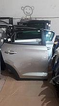 Оригинальная дверь задняя Hyundai Tucson III