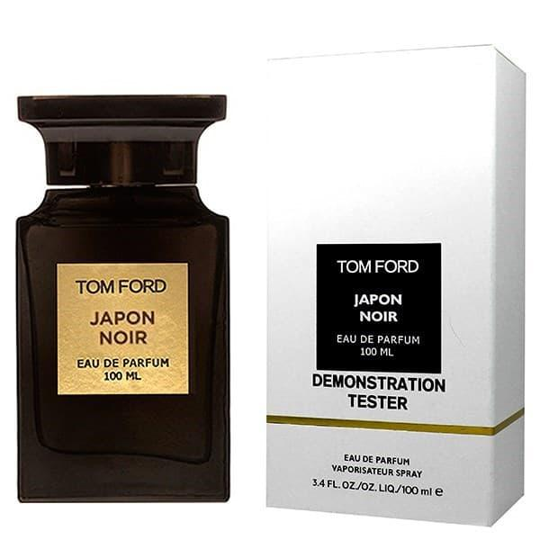 Japon Noir Tom Ford для мужчин и женщин (Tester)100ml