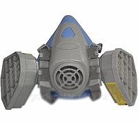Фильтрующяя полумаска GS PROTEC