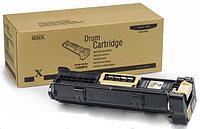 Драм-картридж (фотобарабан) чёрный Xerox WC5325/5330/5335