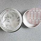 Крем для лица Guerisson Moisture Balancing Cream, фото 4