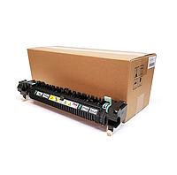 Фьюзерный модуль (узел термозакрепления) Xerox WC5325/5330/5335