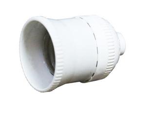 Патрон подвесной пластиковый E27 (GOKHAN SELDUR)
