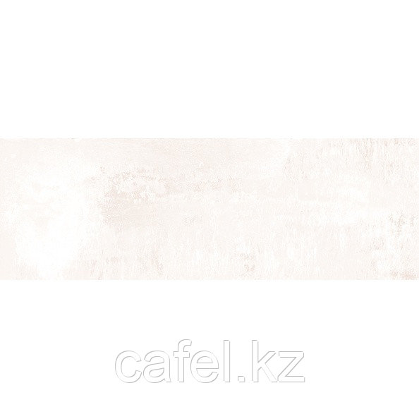 Кафель | Плитка настенная 20х60 Росси | Rossi бежевый светлый