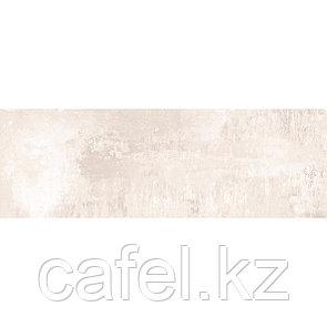 Кафель | Плитка настенная 20х60 Росси | Rossi бежевый темный