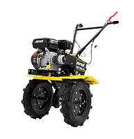 Сельскохозяйственная машина МК-7500М-10 Huter
