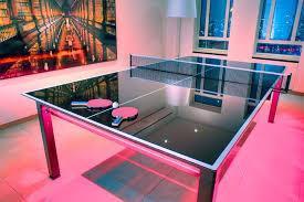 Теннисные столы, сетки
