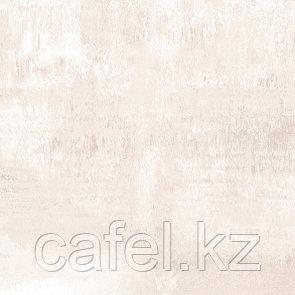 Кафель | Плитка для пола 38х38 Росси | Rossi бежевый