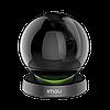 Камера видеонаблюдения Ranger Pro Imou, фото 2