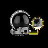 Камера видеонаблюдения Ranger Pro Imou, фото 4