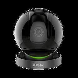 Камера видеонаблюдения Ranger Pro Imou