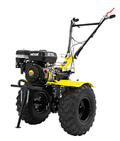 Сельскохозяйственная машина МК-8000М BIG FOOT Huter