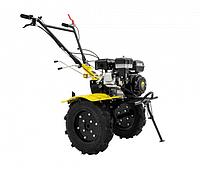 Сельскохозяйственная машина МК-8000М Huter